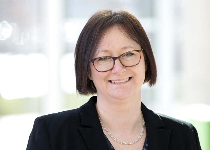 Rachelle Sellek, Partner at Acuity Law